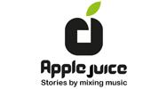Apple Juice Music